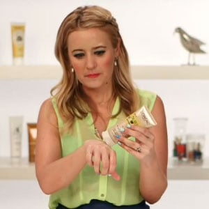 The Best of PopSugarTV, June 25 to July 1, 2012