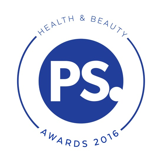 Every Winner of the 2016 POPSUGAR Australia Health and Beauty Awards