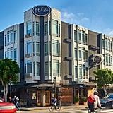 Hotel Zoe
