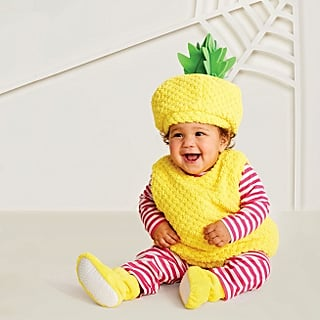 Costumes For 1-Year-Olds