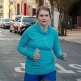 The Trailer For Brittany Runs A Marathon Is Funny, Inspiring, and Based on a True Story