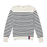 Kule Stripes Sweater