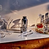 Snowe Cocktail Shaker Set
