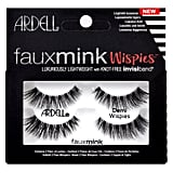 Ardell Faux Mink Demi Wispies Twin Pack​