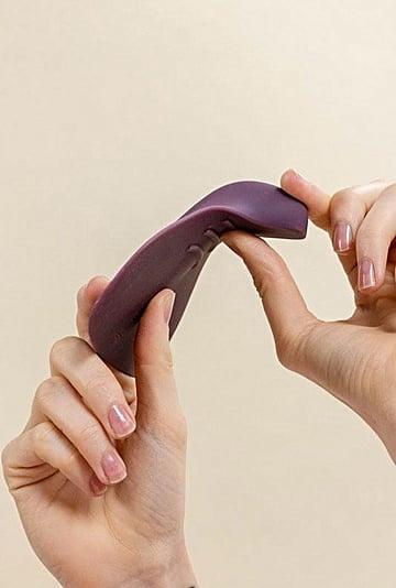 Best Gender-Neutral Sex Toys