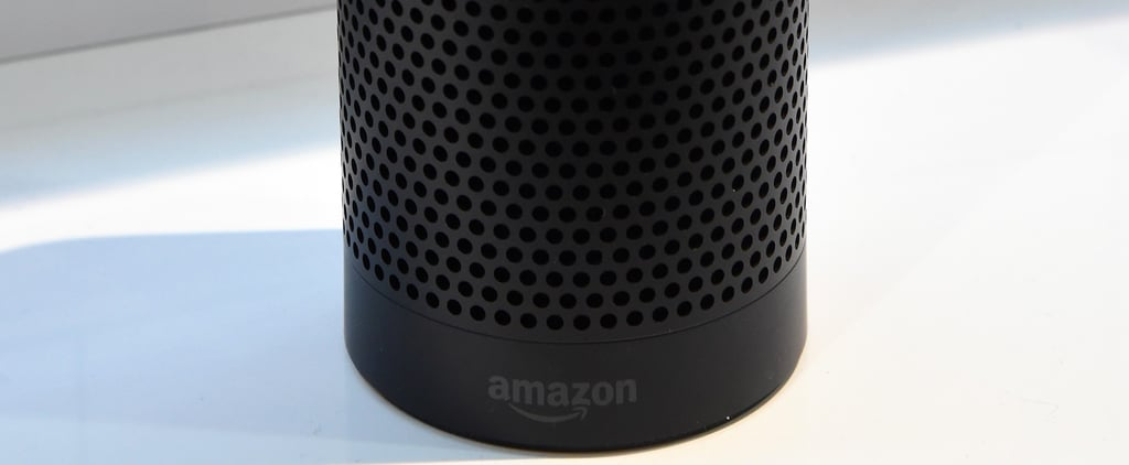Could the Amazon Echo Help Solve This Murder Case?
