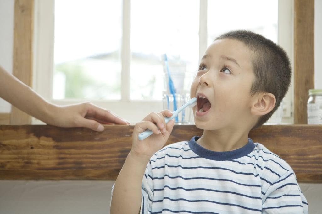 Essential Hygiene