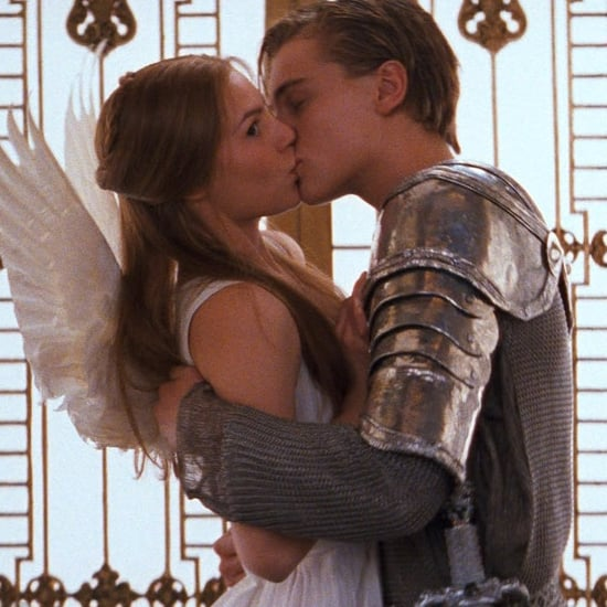 Baz Luhrmann's Stories About Filming Romeo and Juliet