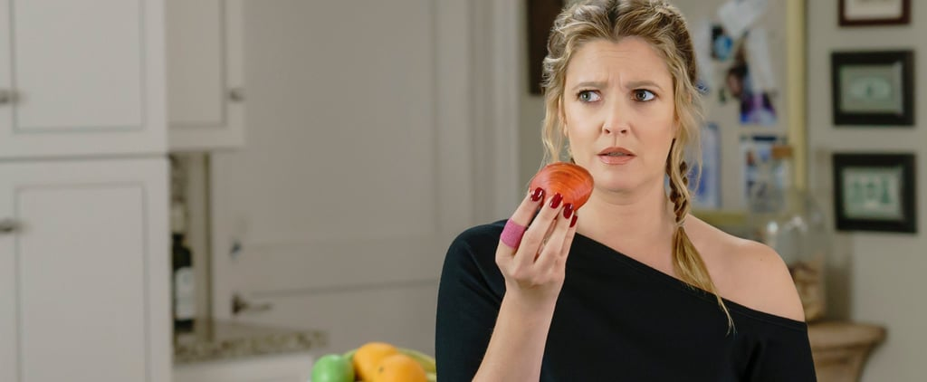 Why Is Sheila a Zombie in Santa Clarita Diet?