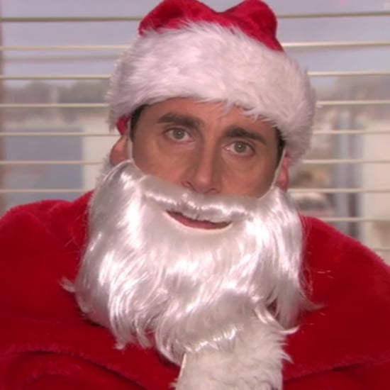 The Office Holiday Episodes