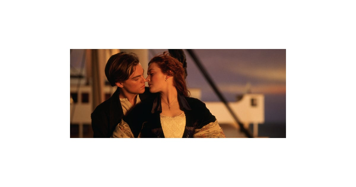 lesson from titanic Even 100 years after the titanic, there's still no such thing as an unsinkable ship  modern cruise-liners are in fact more vulnerable to capsizing,.