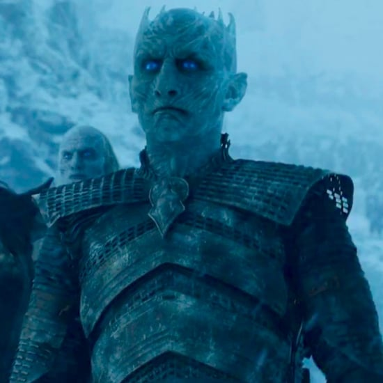 Should the Night King Win the War on Game of Thrones?