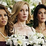 Desperate Housewives