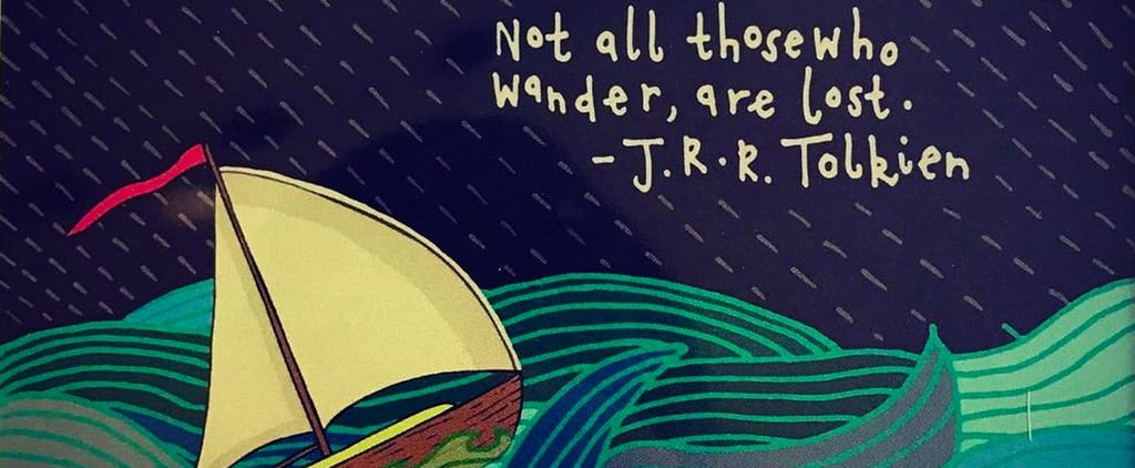 26 Children's Book Quotes to Live By