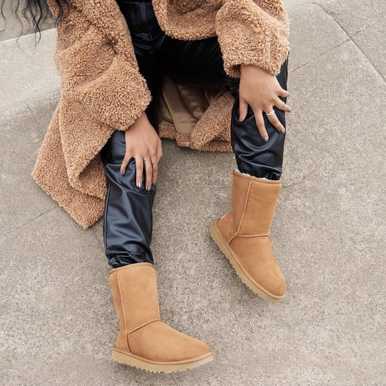 Most Comfortable Ugg Boots For Women