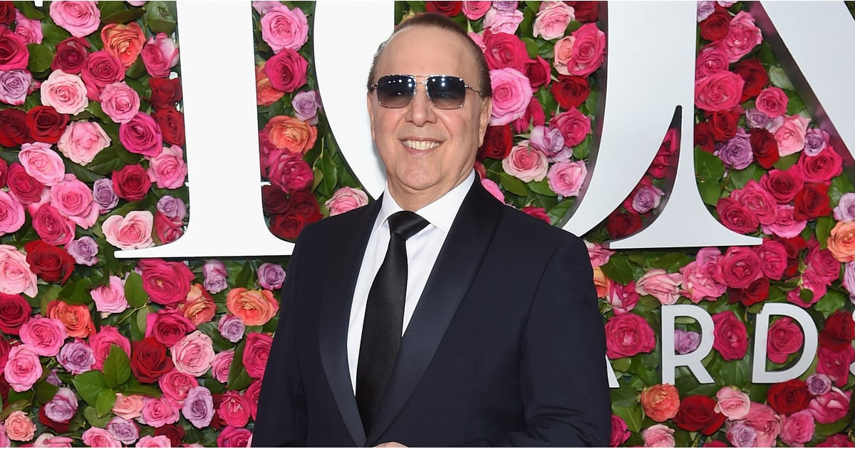 The Rumors Are True: Michael Kors Has Officially Acquired Versace For $2.1 Billion