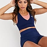 Puma Exclusive to ASOS Double Layer Bra