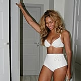 Beyoncé's Bikini Body Is Truly a Gift Sent From the Heavens