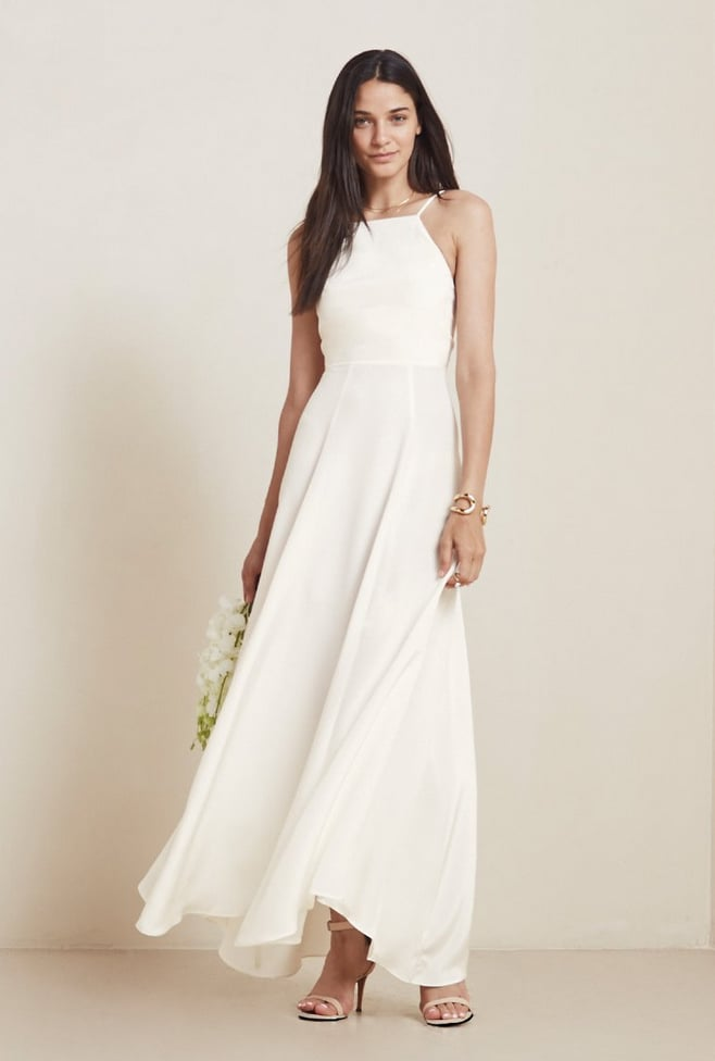 Ann Taylor Wedding Dresses In Store 87 Unique