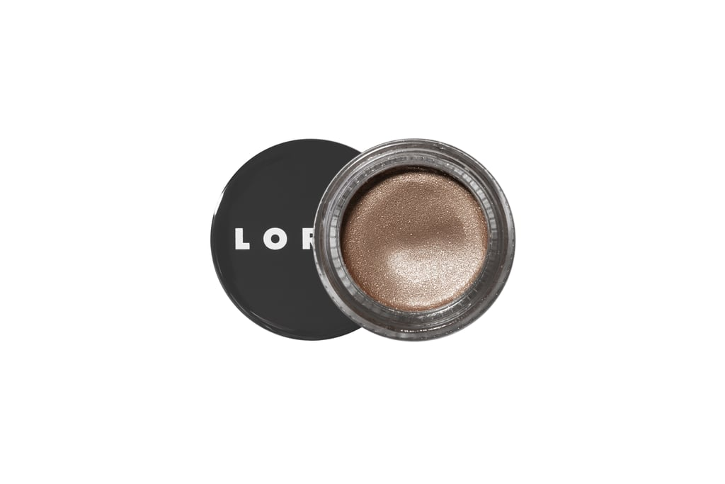 Lorac Lux Diamond Creme in Lace
