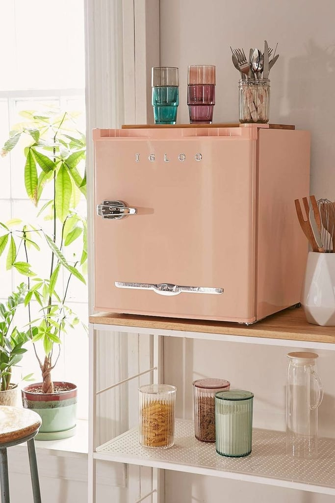 These 10 Mini Fridges Will Fit Perfectly In A Dorm Room Part 43