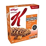 Special K Protein Meal Bars in Chocolate Caramel