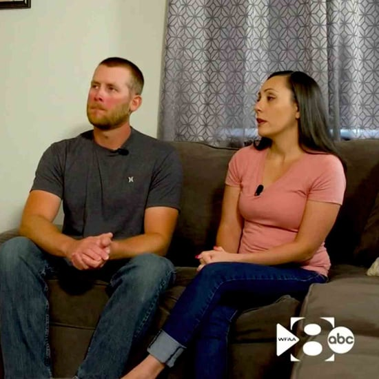 Couple May Get Divorced to Pay Child's Medical Bills