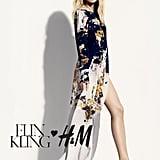 The Next H&M Designer Collaboration!