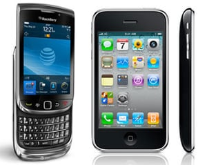 Best Buy Free iPhone 3GS Sale