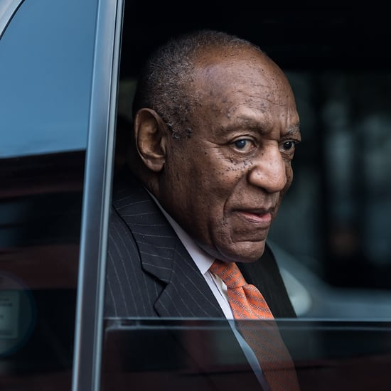 Bill Cosby's Sexual Assault Conviction Is Overturned