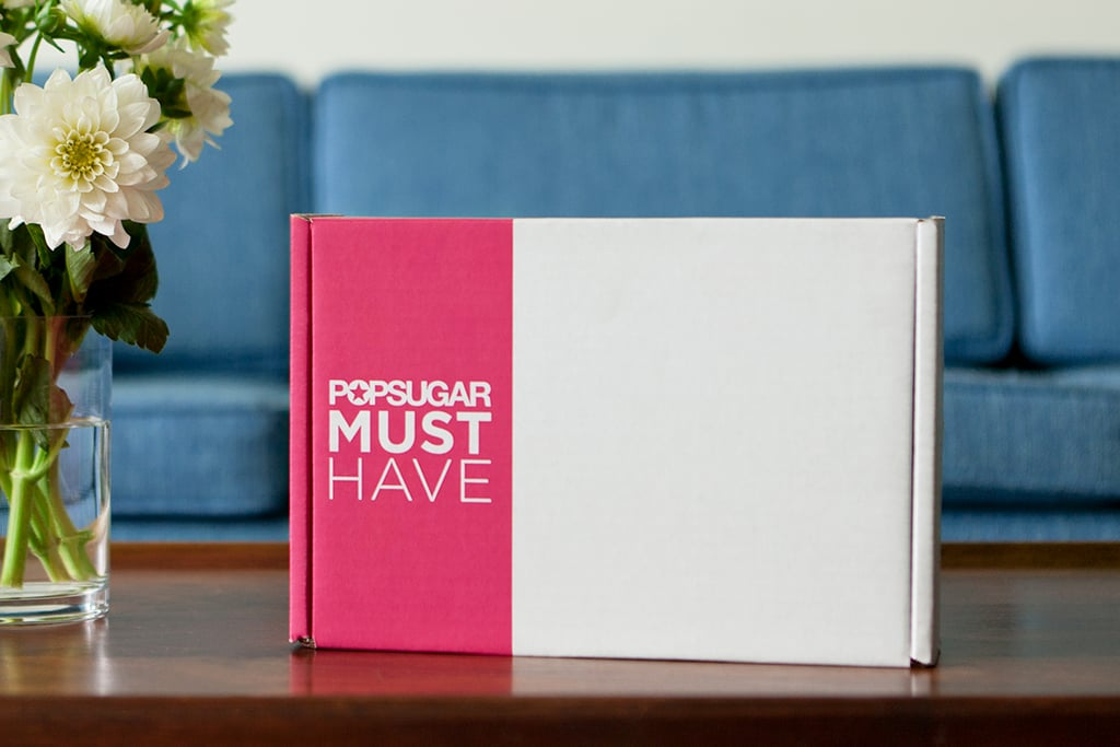 More From POPSUGAR Must Have