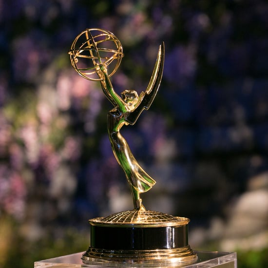 Emmy Nominations 2017