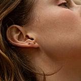 Ana Khouri Norah Earring