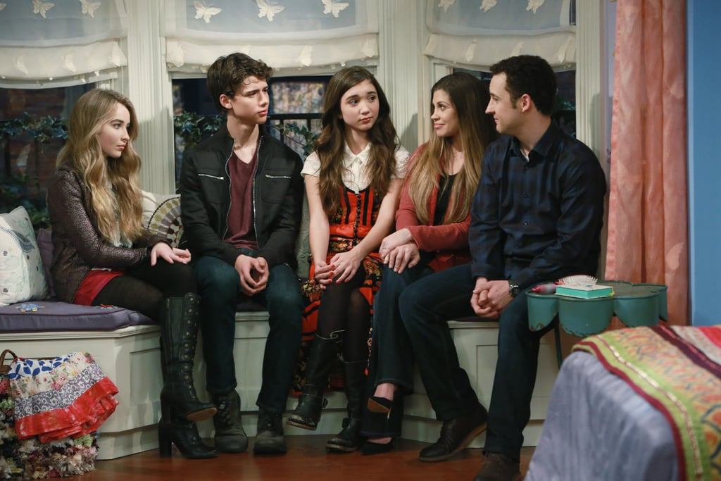 'Girl Meets World': Why Disney Channel Canceled the Series & Will Netflix Save It?