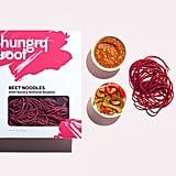 Hungryroot Food Kit