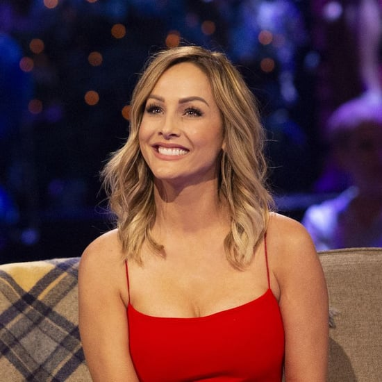 The Bachelorette: What We Want From Clare Crawley's Season