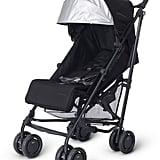 UPPAbaby G-Luxe Umbrella Stroller