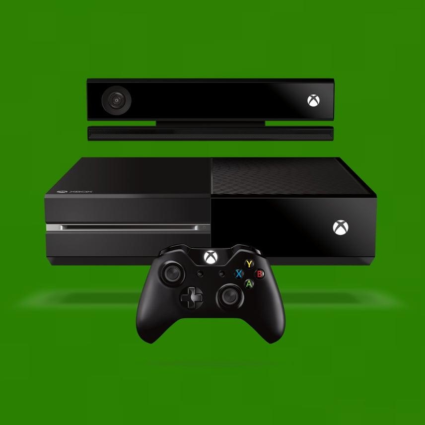 Xbox One Price