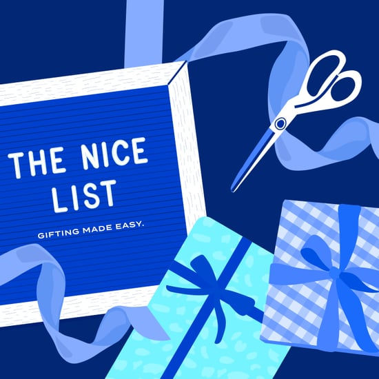 Best Christmas Gifts and Gift Ideas 2020