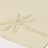 Paper Straw Placemat