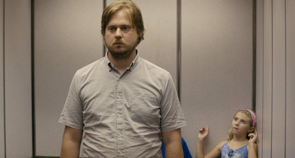 The Comedy (2012) | Who Plays Josh in Us Movie? | POPSUGAR