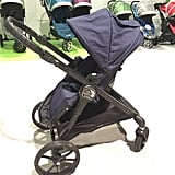Baby Jogger Metro Stroller