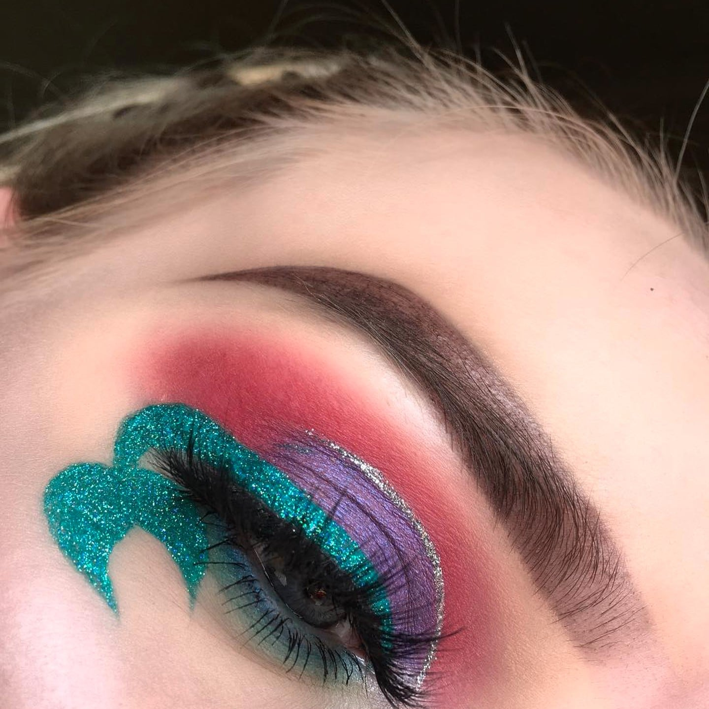 little mermaid makeup collection saubhaya makeup
