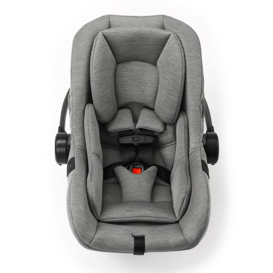 Nuna Pipa Lightest Car Seat Ever