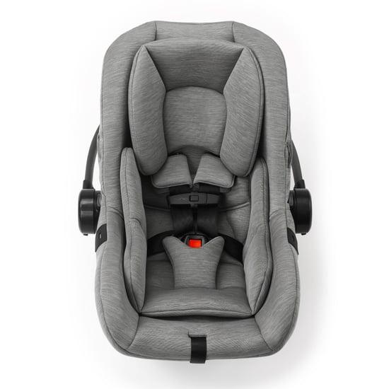 Nuna Pipa Lightest Car Seat Ever
