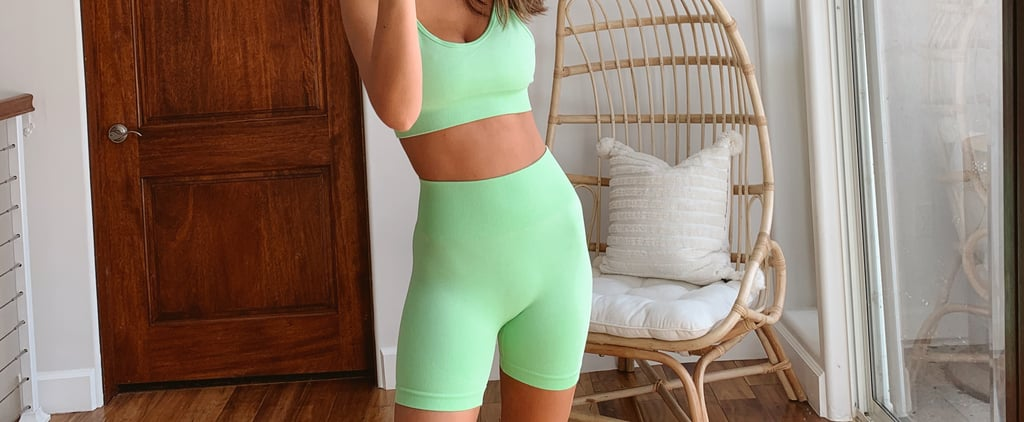 The Best Affordable Amazon Workout Sets of 2020
