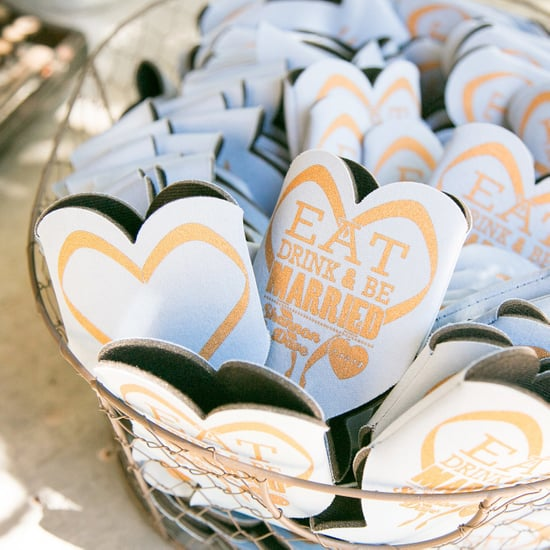 How to Save Money While Planning a Wedding