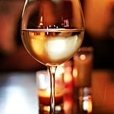 How Many Calories Are in a Glass of Chardonnay?