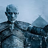 Theory: Will the Identity of the Night King Be Revealed?