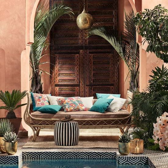 Best H&M Home Products Summer 2019